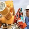 Cihangiri: İran çok kısa zamanda benzin ihraç eden ülkeye dönüşecek