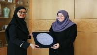 Güney Afrika İran'la petro kimya alanında işbirliğinden yana