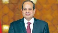 Sisi: Mısır, Hizbullah'a yönelik yaptırımlara dahil olmayacak