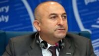 Irak hükümetinden Türkiye hükümetinin müdahaleci girişimlerine sert tepki
