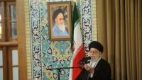 Dünya Mustazafları Rehberi: Şehid Seyyid Muhammed Bakır Sadr, ender şahsiyetlerdendi