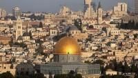 Ürdün BM temsilcisinin, Kudüs hakkındaki uyarısı