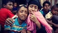 Myanmar Müslümanları aleyhindeki cinayetleri araştırmak için özel uzman belirlendi