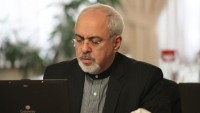 Zarif: ABD, İran karşısında yaptırım ile sonuç elde etmeyecek