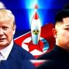 Siyonist Trump: Kuzey Kore başının belasını arıyor