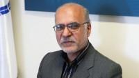 İran üniversiteleri dünyanın seçkin üniversiteleri arasında