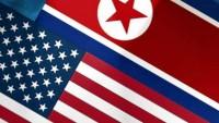 Kuzey Kore: Trump, deli ihtiyardır