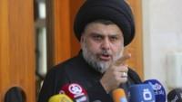 Mukteda Sadr, Musul şehrinin düşmesine sebep olan hainlerin yargılanmasını istedi