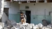 Siyonist Vahşi İsrail Kaçırdığı Yemenli Çocukların Üzerinde Bilimsel Testler Uyguluyor