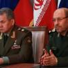 İran ve Rusya'dan teröristlere yönelik operasyonların devamına vurgu