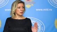 Rusya Yemen'e saldırılara son verilmesini istedi