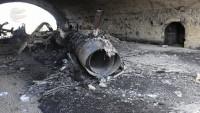 Iraklı uzman: Şeirat üssüne saldırı, teröristlerin petrol ve doğalgaz kaynaklarına ulaşımını kolaylaştırdı