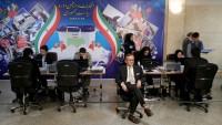 3.günün sonunda 644 kişi İran Cumhurbaşkanlığına adaylık için kayıt yaptırdı