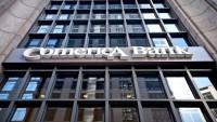 Amerikan bankasından İsrail'in işgalciliğine destek
