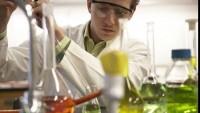 İran, dünyada bilimsel ilerleme açısından ilk sırada
