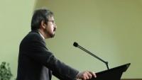 İran: Komşuları itham etmek Bahreyn'in iç sorunlarını çözmez