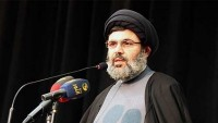 Hizbullah: Suudilerin tehditleri karşısında geri çekilmeyeceğiz