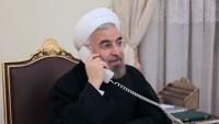 Ruhani: Fırkacılık büyük afetlerden ve bölgenin güvenliğini bozucu unsurudur