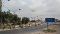 ABD, Suriye-Ürdün sınırına yüzlerce tank ve zırhlı araç konuşlandırdı