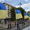Ukrayna halkından %75'i ülkelerinin dağılmakta olduğuna inanıyor