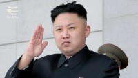 Kuzey Kore lideri: Dünyanın en büyük atom gücü olacağız