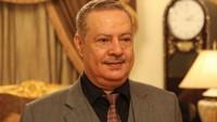 Aden'in yeni valisi de firar etti