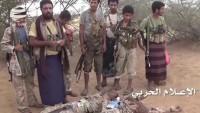 Yemen'de Sudan'lı iki asker öldürüldü