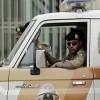 Suudi rejimi güçlerinin saldırısı sonucu el-Avamiye'de 3 kişi öldü