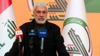 Ebu Mehdi Mühendis: ABD Irak'a yeniden dönmeye çaba gösteriyor