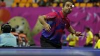 İranlı sporcular, İsrail sporcuları ile karşılaşmayı kabul etmedi