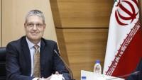 Avrupalı yetkili İran'ın KOEP'e bağlılığını bir kez daha vurguladı