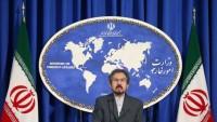 İran'dan Yemen'de insani facia uyarısı