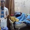 Dünya Sağlık Örgütü: Yemen'de kolera 2156 can aldı