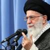 İslam inkılabı rehberi: Mübarek Kuranı Kerim'in tohumu İslami İran'da serpilmiştir