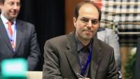 Dehgani: ABD'nin zalimce yaptırımları İran halkını hedef almıştır
