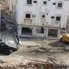 Suudi güçleri el'Avamiye bölgesine ağır saldırılar düzenliyor