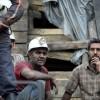 İran'da maden kazasında ölü sayısı arttı