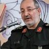 Tuğgeneral Cezairi: Amerikalılar tutum değiştirmezse İran çok önemli adım atacaktır