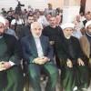 İran, Lübnan ve direniş hareketine desteğini sürdürecek