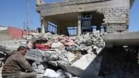 Musul'da IŞİD saldırısı: Aralarında sivillerin de olduğu en az 30 kişi yaşamını yitirdi