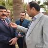 İran, terörizmle mücadelede Irak ve Suriye'nin tek destekçisi