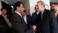 Terörizm ile mücadelenin değerli tecrübesi, bölgesel işbirliği için bir fırsat