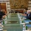 İtalya dışişleri bakanı: İran'la ilişkileri geliştirmek istiyoruz
