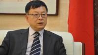 Pekin'in Tahran Büyükelçisi: İran, Çin'in önemli ortaklarındandır