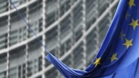 Avrupa Birliği'nden İran aleyhinde yaptırım kararı