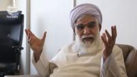 Suudi rejiminin zulmü karşısında din alimi ve siyasetçilerin sorumluluğuna vurgu