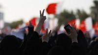 Bahreyn'de 26 kişinin vatandaşlığı daha iptal edildi