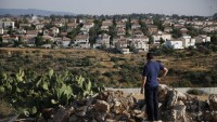 İsrail Güvenlik Konseyin kararnamesini ihlale devam ediyor: 190 bin yeni konut inşası kararı