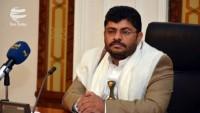 Suudiler, Yemen füzelerinin üslerine düşmesinin ardından spekülasyona sarıldılar