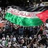 KUDÜS GÜNÜ; İran'da 900 kentte eşzamanlı düzenlenecek